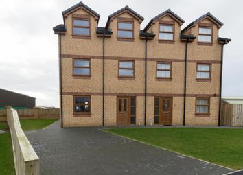 Thumbnail 4 bed semi-detached house for sale in Primrose Road, Barrow-In-Furness