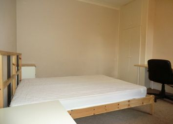 Thumbnail 1 bedroom semi-detached house to rent in Park Road, City Centre, Coventry