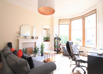 1 bed flat to rent in Havelock Street, Glasgow G11