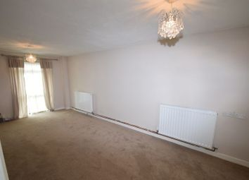 Thumbnail 2 bed terraced house to rent in Neville Close, Redditch