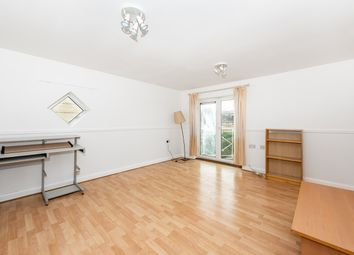 Halstead Close, Croydon CR0. 2 bed flat for sale
