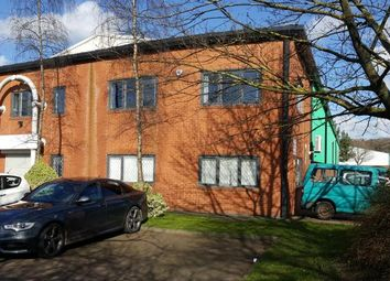 Thumbnail Industrial for sale in 2 Kings Court, Kingsway South, Team Valley, Gateshead