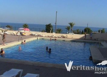 Thumbnail 2 bed apartment for sale in Mojacar Playa, Almeria, Spain