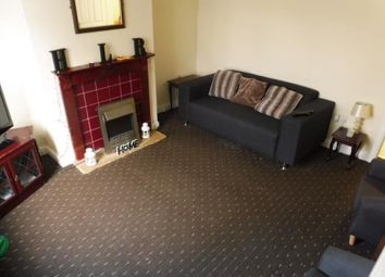 Thumbnail 3 bed end terrace house to rent in Whitehead Lane, Huddersfield