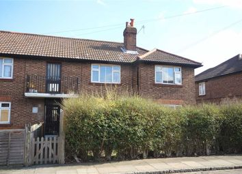 Thumbnail 3 bed flat for sale in West Sheen Vale, Richmond