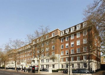 Thumbnail 2 bed property to rent in Park Road, London, London