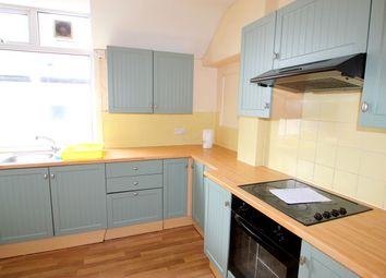 Thumbnail 5 bed maisonette to rent in Whitchurch Road, Cardiff