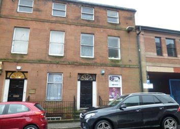 Thumbnail 1 bed flat for sale in Irish Street, Dumfries