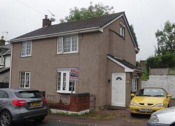 Thumbnail 4 bed detached house for sale in Lords Hill, Coleford