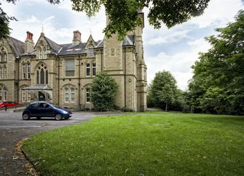 Thumbnail 2 bed flat to rent in Boothroyds, 20 Halifax Road, Dewsbury, West Yorkshire