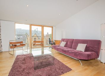 Thumbnail 3 bed flat for sale in Tidmarsh Lane, Oxford