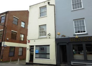 Thumbnail Office to let in Carlton Place, Southampton