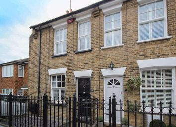 2 bed cottage to rent in Myrtle Road, Warley, Brentwood CM14
