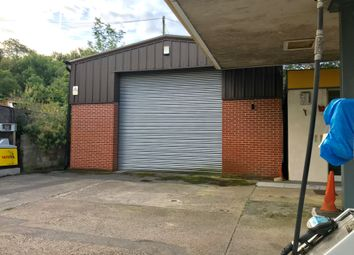 Thumbnail Light industrial to let in Leeds Road, Otley