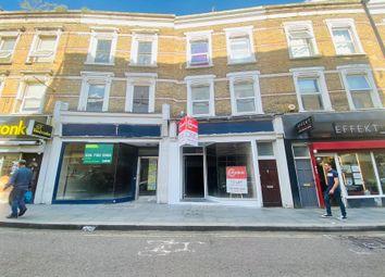 Thumbnail Retail premises to let in Prideaux Place, Friars Place Lane, London