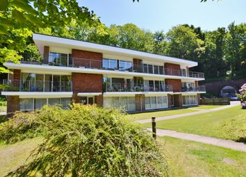 Thumbnail 2 bed flat to rent in The Fairway, Midhurst