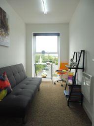 Thumbnail 2 bedroom flat to rent in Sheldon Heath Road, Birmingham