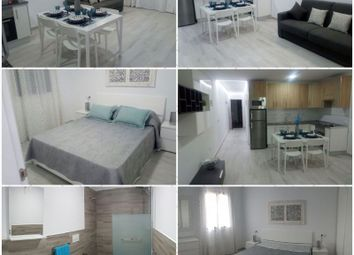 Thumbnail 1 bed apartment for sale in Los Cristianos, Victoria Court, Spain