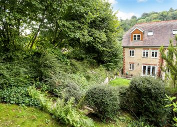 Thumbnail 4 bed semi-detached house for sale in Grove Road, Godalming, Surrey