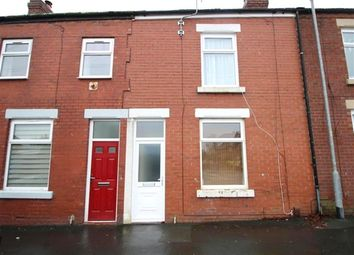 Thumbnail 2 bed property for sale in Crook Street, Chorley