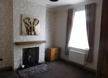 Thumbnail 2 bed property for sale in York Street, Barrow In Furness