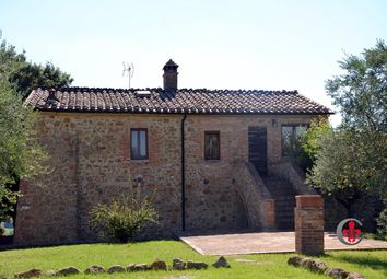 Thumbnail 5 bed farmhouse for sale in Valle D'orcia, Pienza, Siena, Tuscany, Italy