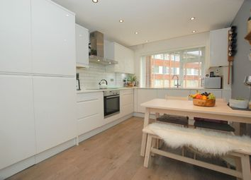 2 bed maisonette for sale in Minster House, Abbey Park, Beckenham BR3