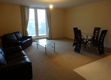 Thumbnail 1 bed flat to rent in Anchor Point, Bramall Lane