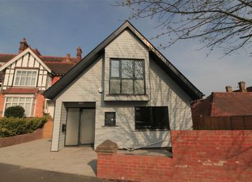 Thumbnail 2 bedroom detached house for sale in Upper Sea Road, Bexhill On Sea, East Sussex