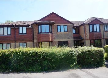 1 bed flat for sale in 47c Orpen Road, Southampton SO19