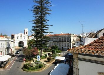 Thumbnail 1 bed apartment for sale in Portugal, Algarve, Tavira