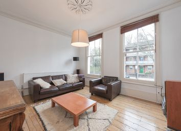 2 bed maisonette to rent in Queen Margarets Grove, London N1