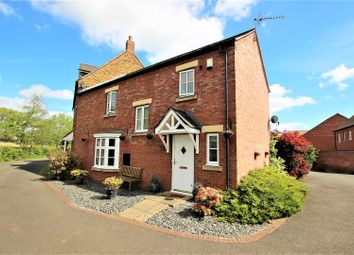 3 bed semi detached for sale in Ribston Close