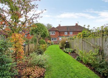 Thumbnail 2 bed property for sale in Riding Lane, Hildenborough, Tonbridge