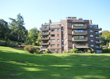 Thumbnail 2 bedroom flat for sale in Oak Lodge, Lythe Hill Park, Haslemere