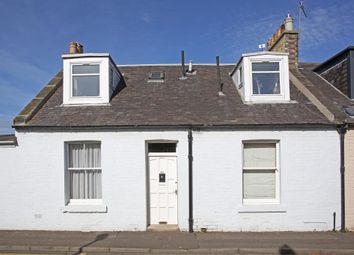 Thumbnail 2 bed terraced house for sale in 30 Adelphi Place, Portobello