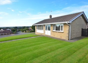 2 bed bungalow for sale in 2, Greenacres, Hoyland, Barnsley S74