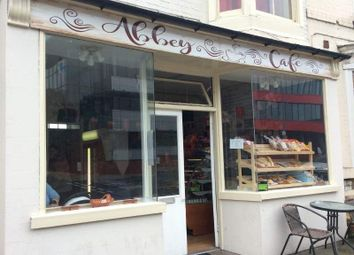 Thumbnail Restaurant/cafe for sale in 73 Monks Road, Lincoln