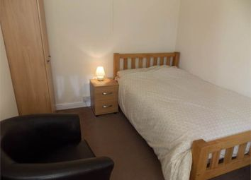 Thumbnail Room to rent in Room 2, Fellowes Road, Fletton, Peterborough