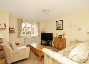Thumbnail 2 bed flat for sale in Greenhead Gardens, Chapeltown, Sheffield, South Yorkshire