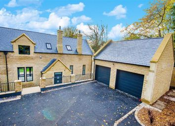 Thumbnail 3 bed property for sale in Loxley House, 7, Belgrave Road, Ranmoor