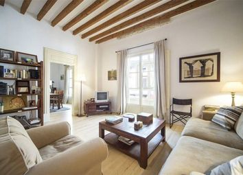 Thumbnail 2 bed apartment for sale in Bright And Delightful Apartment, Palma De Mallorca, Mallorca, Balearic Islands, Spain