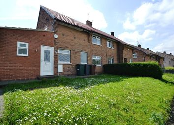 Thumbnail 3 bed semi-detached house for sale in Old Park Road, Idle, Bradford