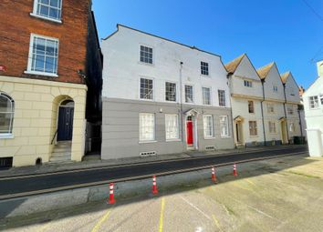 Thumbnail Commercial property for sale in 9 Hawks Lane, Canterbury, Kent
