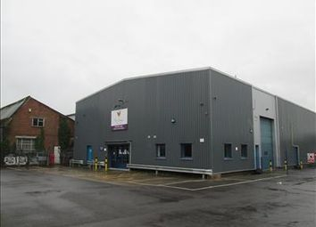 Thumbnail Light industrial to let in 498B Blandford Road, Poole, Dorset