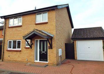 Thumbnail 3 bedroom property to rent in Willingham, Cambridge