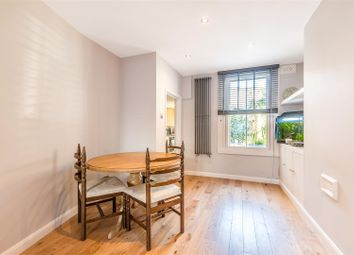Cotswold Street, London SE27. 4 bed terraced house for sale