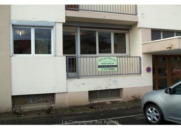Thumbnail 3 bed apartment for sale in 54300, Luneville, Fr