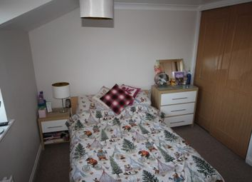 Thumbnail Room to rent in Eccles Close, York