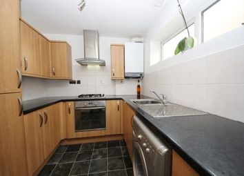 Thumbnail 1 bed flat to rent in Westmoreland Drive, Sutton